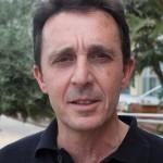 Francisco Costela Crespo