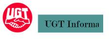 UGT Informa